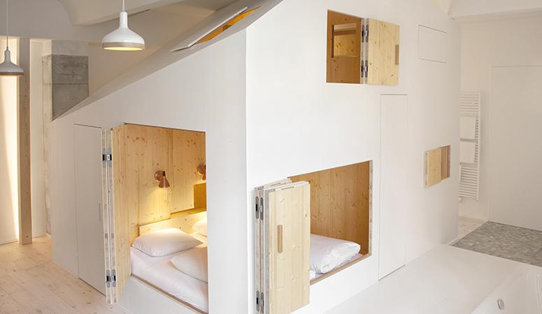 Michelberger-Hotel_Berlin_D_17