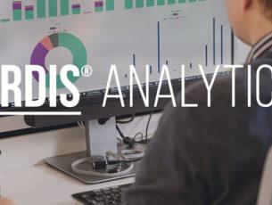ardis_productpics_100x100_cmyk_analytics2-kopieren