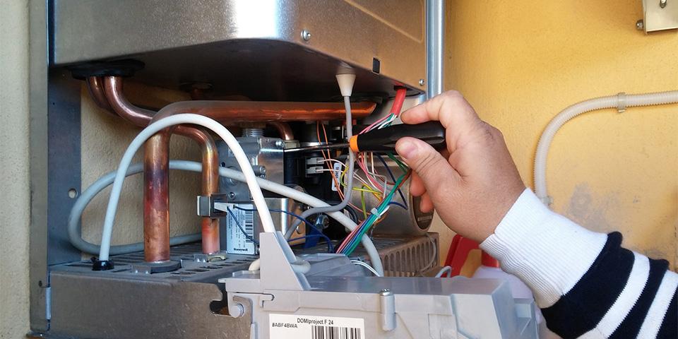 boiler-1816642_1280-kopieren