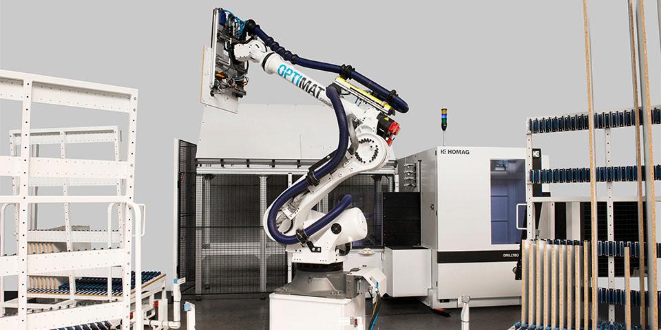 robot-272_vol-kopieren