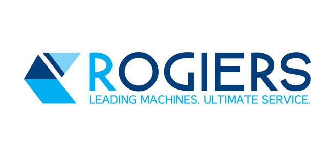 rogiers