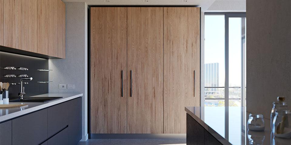 salice-exedra-pocket-doors-system-33-kopieren