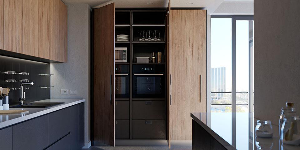 salice-exedra-pocket-doors-system-34-kopieren