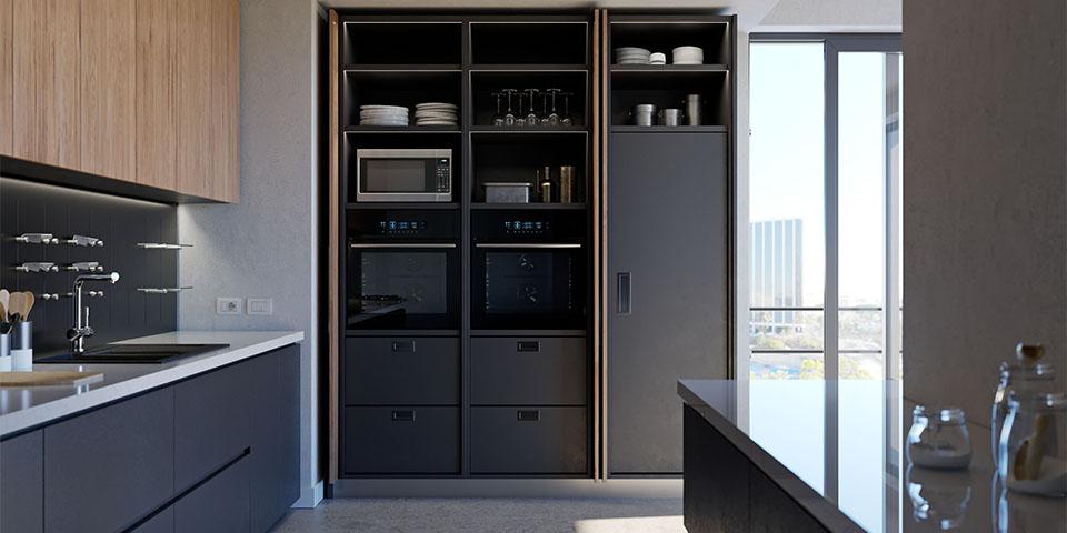 salice-exedra-pocket-doors-system-35-kopieren