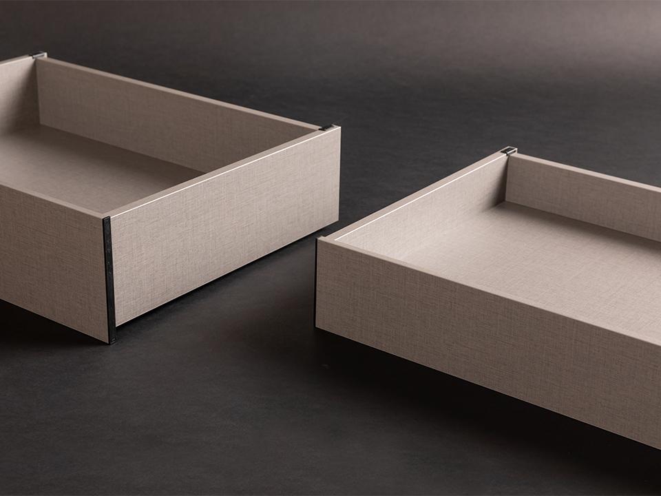 TAOR BOX linnen decor kopiëren