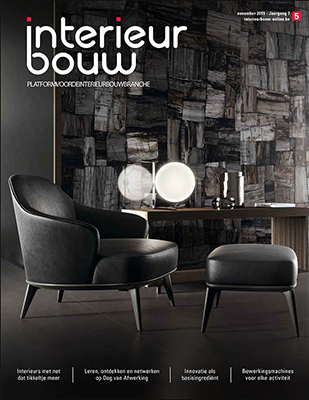 cover_interieurbouw052019