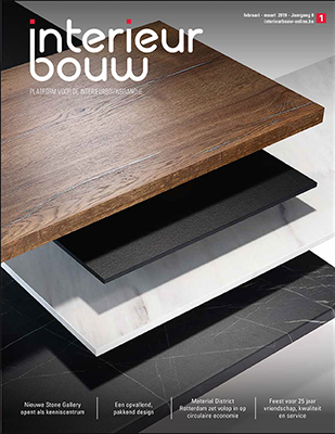 cover_interieurbouw_01-2020