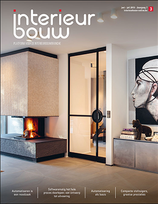cover_interieurbouw_03-2019