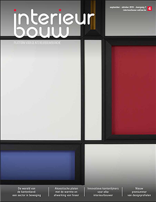cover_interieurbouw_04-2019