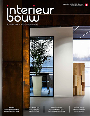 cover_interieurbouw_04-2020
