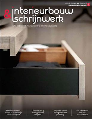 cover_interieurbouwenschrijnwerk_05-2020
