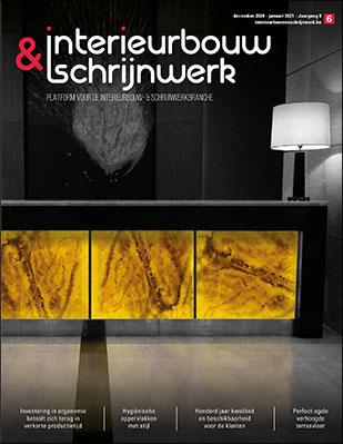 Cover_Interieurbouwenschrijnwerken_062020