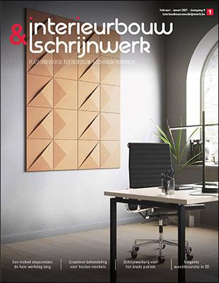Cover_Interieurbouwenschrijnwerk_012021