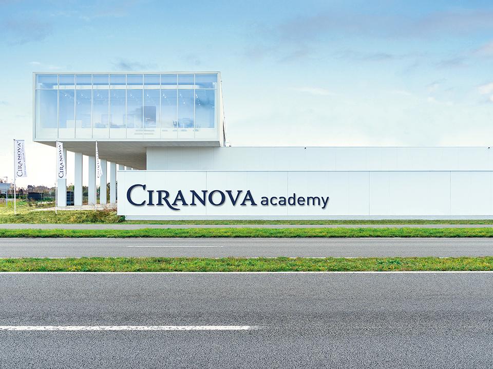 CIRANOVA_academy_building-03645 kopiëren