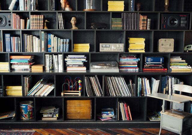 bookshelf-413705_1920 kopiëren