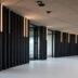 Alheembouw kantoren / Print Acoustics / foto © Dennis De Smet