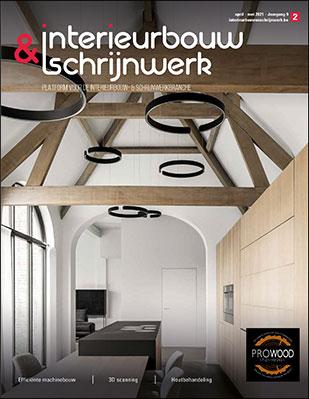 Cover_Interieurbouwenschrijnwerk_022021