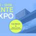 lente-Expo