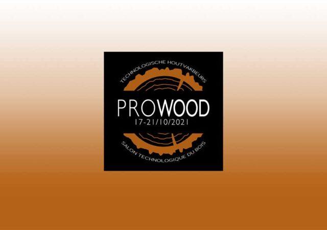 prowood-1