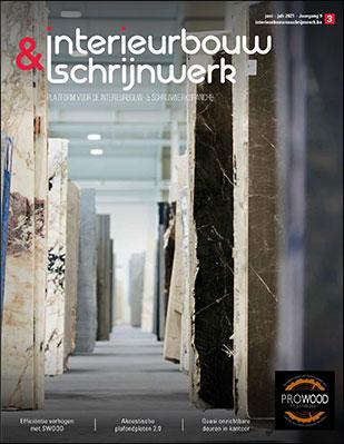 Cover_Interieurbouwenschrijnwerk_032021