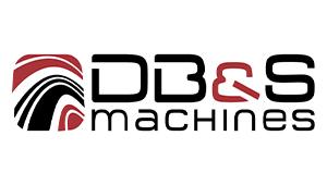 DB&S logo