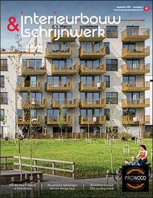 Cover_Interieurbouwenschrijnwerk_042021