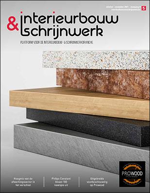 Cover_Interieurbouwenschrijnwerk_052021