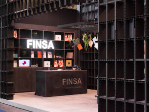 FINSA–Prowood-2018